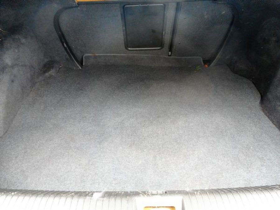 VAUXHALL ASTRA 1.8 16V - Picture 12