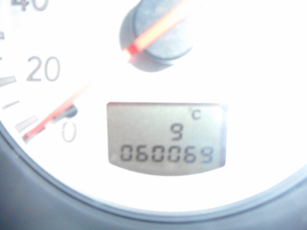 MITSUBISHI OUTLANDER 2.4 MIVEC Sport SE Auto (2006) - Picture 11