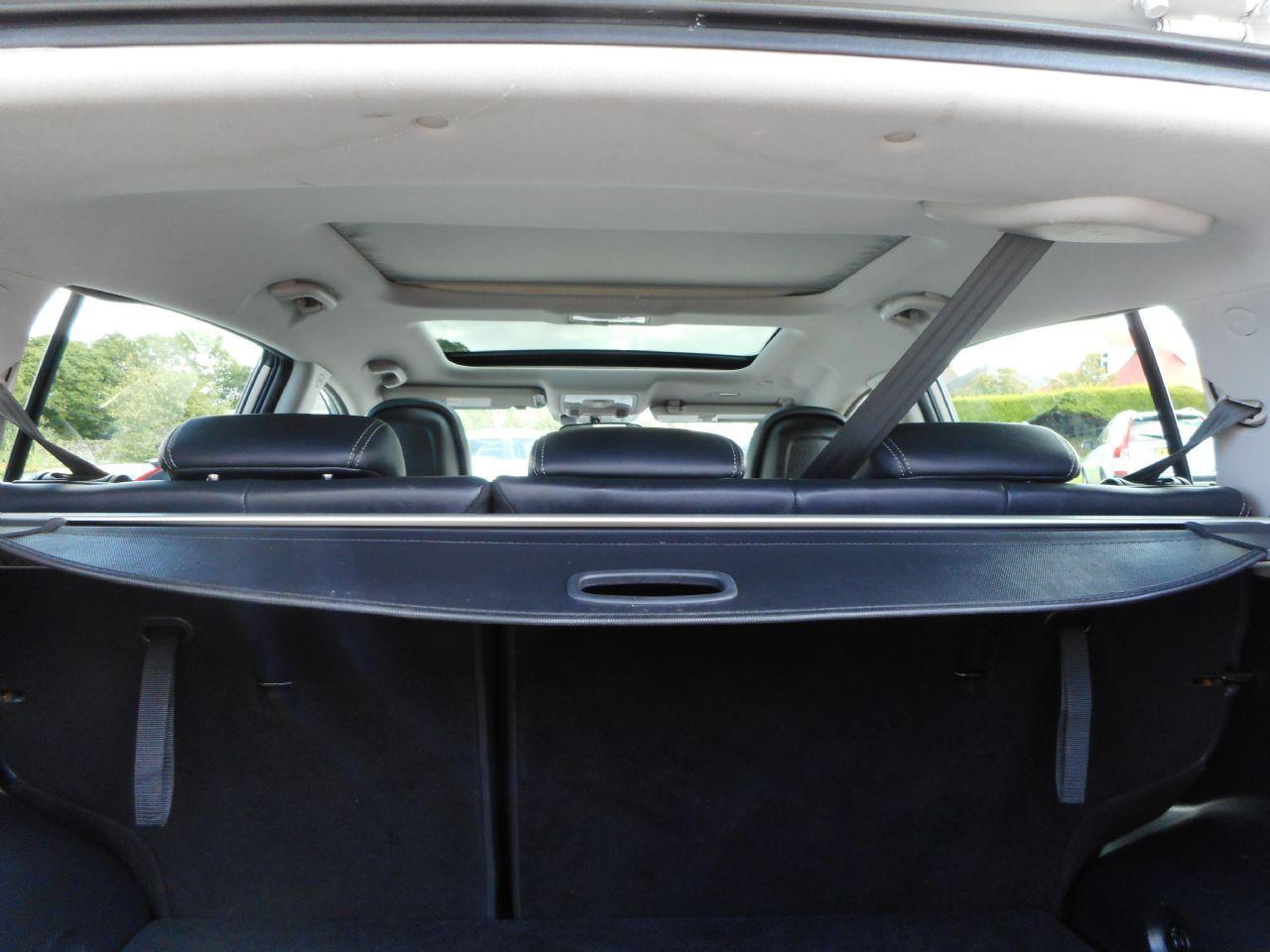 KIA Sportage 1.7 CRDi 2 2WD (2012) - Picture 14