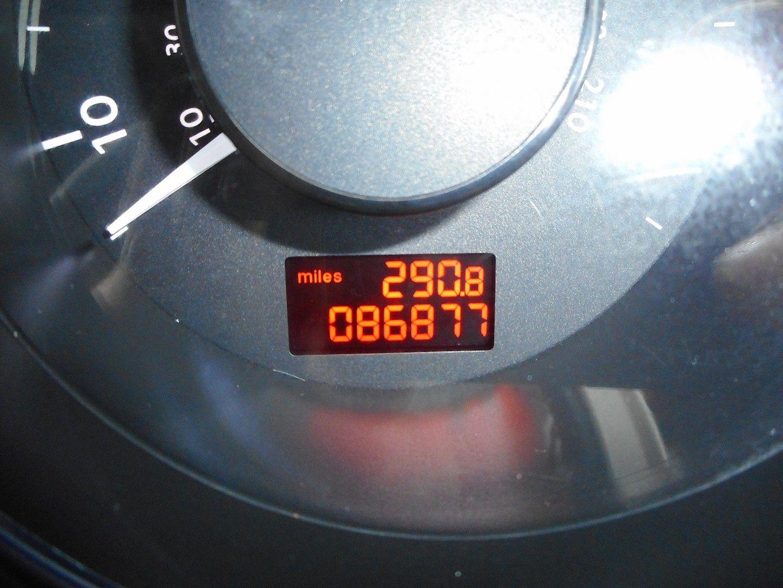 PEUGEOT 5008 1.6 e-HDI FAP 112 EGC Allure (2012) - Picture 13