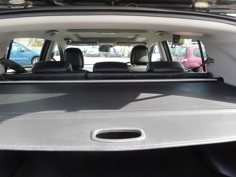 KIA Sportage 2.0 CRDi KX-2 AWD Auto (2013) - Picture 16