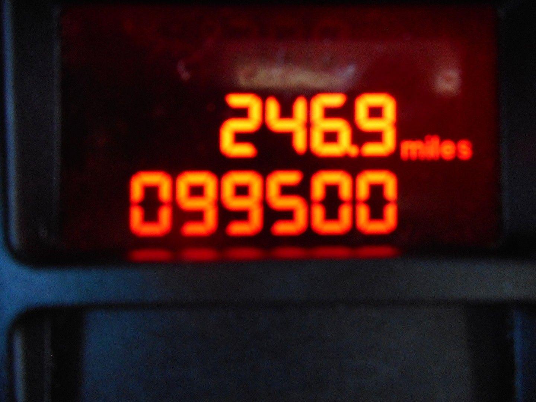 PEUGEOT 207 1.4 16v SE (2008) - Picture 12