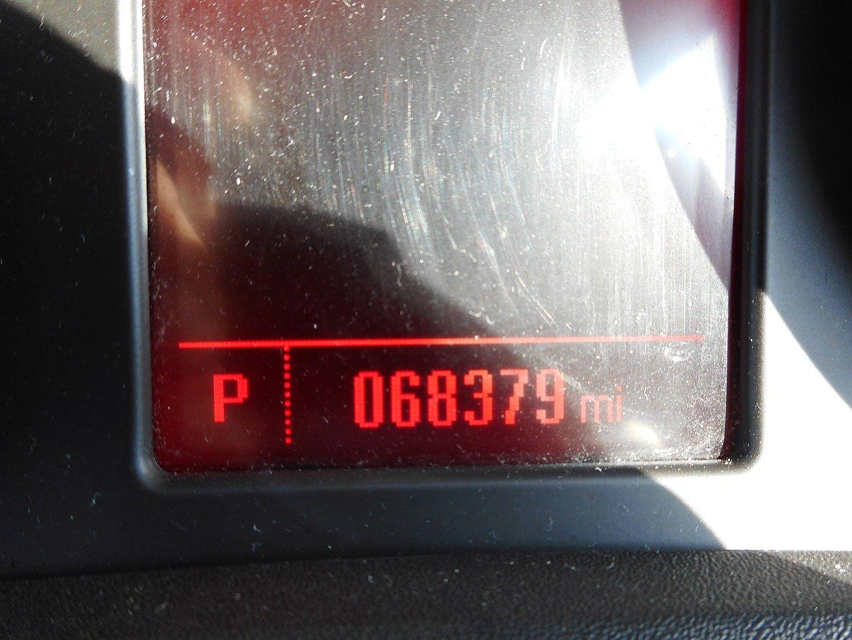 VAUXHALL Astra Sports Tourer ELITE 2.0CDTi 16v (165PS) auto (2014) - Picture 9