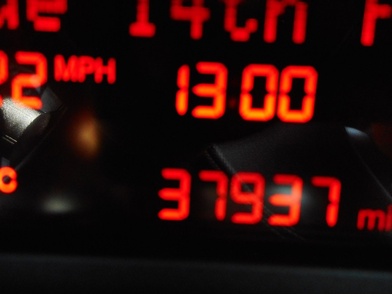 FIAT 500L 1.6 MultiJet Pop Star (105hp) (2013) - Picture 18