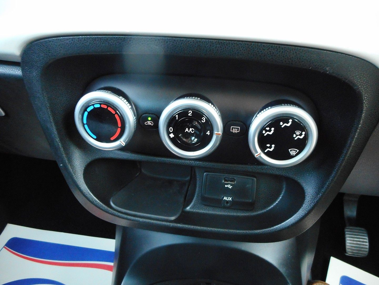 FIAT 500L 1.6 MultiJet Pop Star (105hp) (2013) - Picture 20